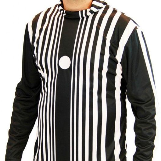 Doppler Effect Costume 6d8b206b15e2