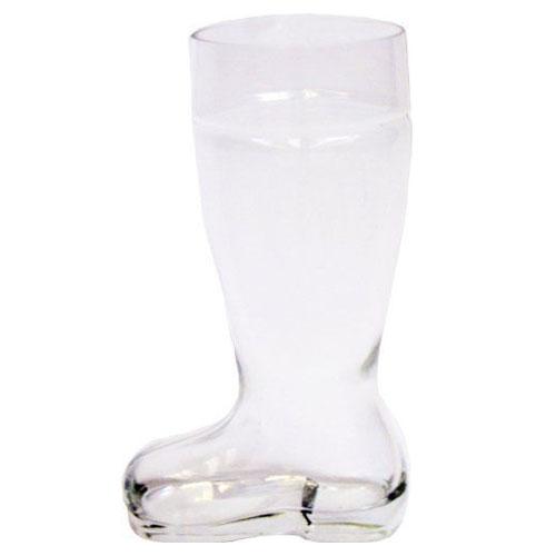 das-boot-beer-mug-glass
