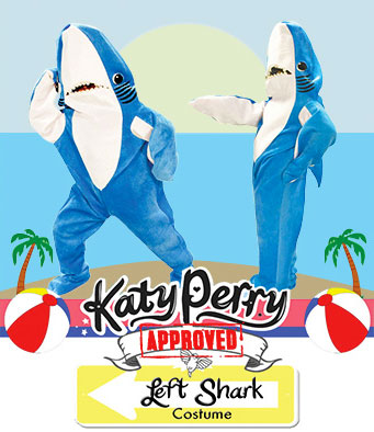 katy-perry-left-shark-halloween-costume