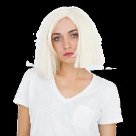Jenner Wig