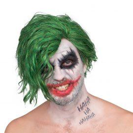 Killing Joke Wig