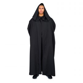 Dark Lord Robe